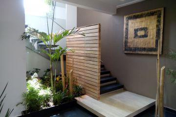 Foto de oficina en renta en Lomas de Chapultepec III Sección, Miguel Hidalgo, Distrito Federal, 3016829,  no 01