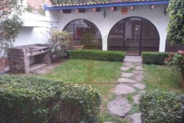 Foto de casa en renta en Tangamanga, San Luis Potosí, San Luis Potosí, 856407,  no 01