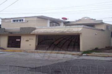 Foto principal de casa en venta en las brisas 2969484.