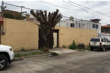 Foto de terreno habitacional en venta en Providencia 1a Secc, Guadalajara, Jalisco, 2841987,  no 01