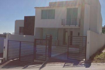Foto de casa en venta en Real de Juriquilla, Querétaro, Querétaro, 1571649,  no 01