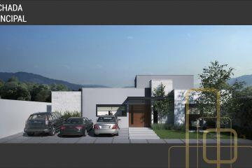 Foto de casa en venta en Villas del Mesón, Querétaro, Querétaro, 2386189,  no 01