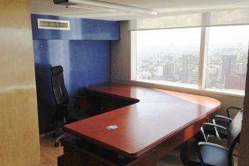Foto de oficina en venta en Napoles, Benito Juárez, Distrito Federal, 2882871,  no 01