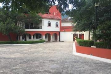 Foto de casa en venta en Los Cristales, Monterrey, Nuevo León, 2832180,  no 01