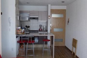 Foto de departamento en venta en El Vergel, Iztapalapa, Distrito Federal, 2970303,  no 01