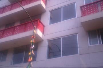 Foto de departamento en renta en San Pedro de los Pinos, Benito Juárez, Distrito Federal, 824147,  no 01