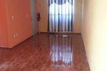 Foto de casa en venta en Las Palmas Tercera Etapa, Ixtapaluca, México, 1792920,  no 01