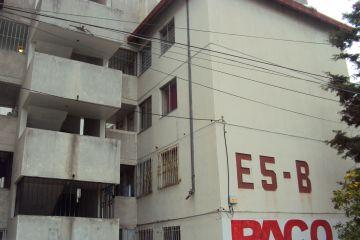 Foto de departamento en venta en FOVISSSTE Ojocaliente I, Aguascalientes, Aguascalientes, 1631423,  no 01