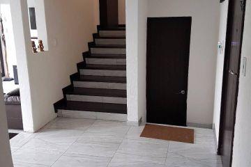 Foto de casa en venta en Pueblo de los Reyes, Coyoacán, Distrito Federal, 2771735,  no 01
