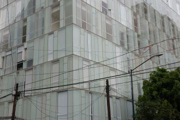 Foto de departamento en renta en Ampliación Granada, Miguel Hidalgo, Distrito Federal, 2180171,  no 01