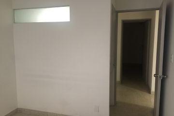 Foto de departamento en venta y renta en Nonoalco Tlatelolco, Cuauhtémoc, Distrito Federal, 2586038,  no 01