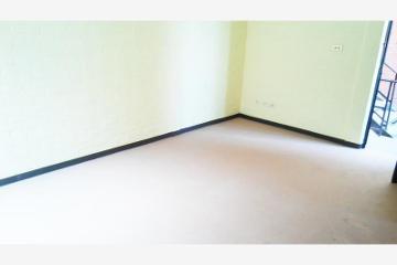 Foto de departamento en venta en  3b, infonavit san ramón, puebla, puebla, 2690295 No. 01