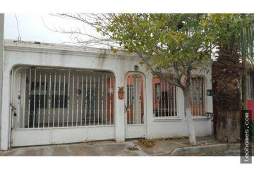 Foto principal de casa en venta en ciudad juárez centro 2857981.