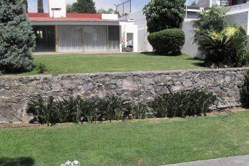 Foto principal de casa en venta en privada aztecas, monraz 2807756.