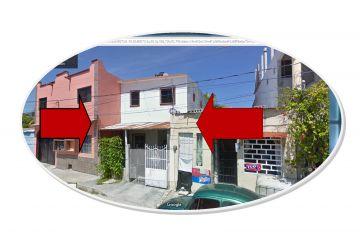 Foto de casa en venta en Estrella, Carmen, Campeche, 2467138,  no 01