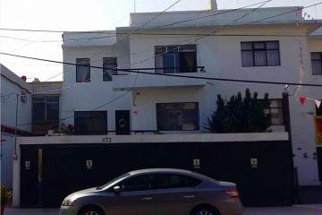 Foto de casa en venta en Americana, Guadalajara, Jalisco, 3045110,  no 01