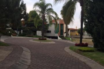 Foto de casa en venta en Villa Magna, Zapopan, Jalisco, 938043,  no 01
