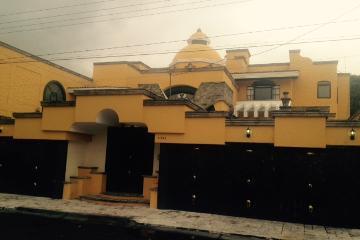 Foto de casa en venta en Panorámica Huentitán, Guadalajara, Jalisco, 2581689,  no 01