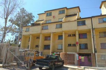 Foto de casa en venta en Villas de Baja California, Tijuana, Baja California, 2764309,  no 01