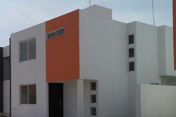 Foto de casa en venta en Las Palmas, Celaya, Guanajuato, 1870958,  no 01
