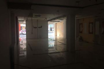Foto de local en renta en Anzures, Miguel Hidalgo, Distrito Federal, 2933670,  no 01