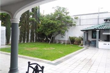 Foto de casa en venta en Jardines del Bosque Centro, Guadalajara, Jalisco, 2408651,  no 01
