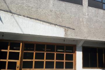 Foto de casa en venta en Ciudad Lago, Nezahualcóyotl, México, 3065852,  no 01
