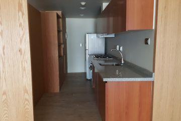 Foto de departamento en renta en Tabacalera, Cuauhtémoc, Distrito Federal, 2404270,  no 01
