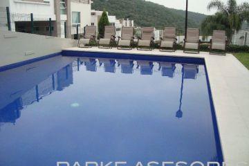 Foto de casa en venta en La Vereda Privada Residencial, Monterrey, Nuevo León, 2835999,  no 01