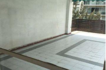 Foto de departamento en venta en Polanco V Sección, Miguel Hidalgo, Distrito Federal, 2233314,  no 01