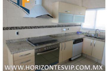Foto de casa en renta en Chapalita, Guadalajara, Jalisco, 2817708,  no 01