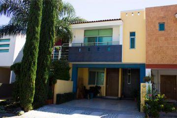 Foto principal de casa en renta en valle de méico, viveros del valle 2510654.