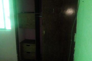 Foto de casa en venta en Ojo Caliente IV, Aguascalientes, Aguascalientes, 4721691,  no 01