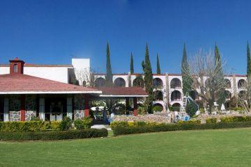 Foto de edificio en venta en San Juan, Tequisquiapan, Querétaro, 1774341,  no 01