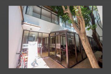 Foto de casa en renta en Napoles, Benito Juárez, Distrito Federal, 2752701,  no 01