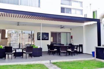 Foto de casa en renta en Vallejo, Gustavo A. Madero, Distrito Federal, 2880593,  no 01