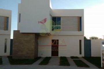 Foto de casa en renta en Villa de Pozos, San Luis Potosí, San Luis Potosí, 2854763,  no 01