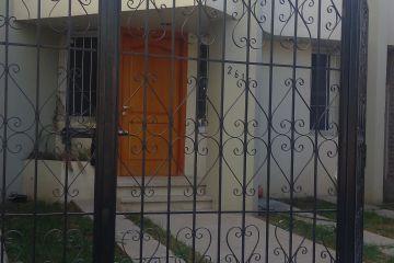 Foto de casa en venta en Zona Alta, Tehuacán, Puebla, 3058930,  no 01