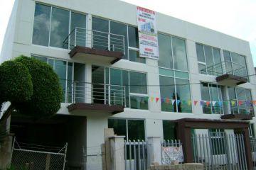 Foto de departamento en venta en Rinconada de La Victoria, Guadalajara, Jalisco, 2760672,  no 01