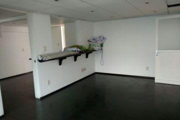 Foto de oficina en renta en Napoles, Benito Juárez, Distrito Federal, 2204303,  no 01