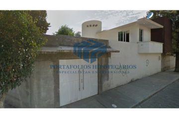 Foto de casa en venta en Centro de la Ciudad, Tehuacán, Puebla, 1655757,  no 01