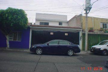Foto de casa en venta en Atlas, Guadalajara, Jalisco, 2814752,  no 01
