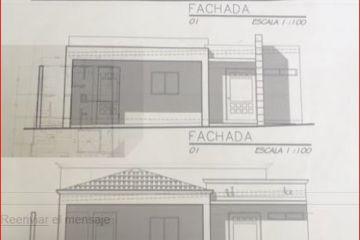 Foto de casa en venta en Bosques del Valle, Chihuahua, Chihuahua, 1471015,  no 01