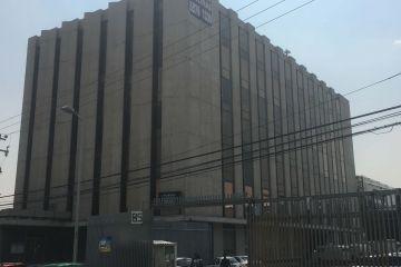 Foto de edificio en renta en Argentina Poniente, Miguel Hidalgo, Distrito Federal, 1618935,  no 01