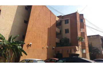 Foto de departamento en renta en Chapalita, Guadalajara, Jalisco, 2100921,  no 01