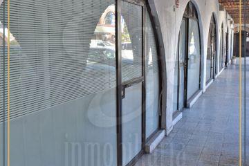 Foto de oficina en renta en Chapalita, Guadalajara, Jalisco, 2891006,  no 01