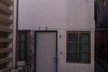 Foto de casa en venta en Lomas de San Lorenzo, Iztapalapa, Distrito Federal, 3035494,  no 01