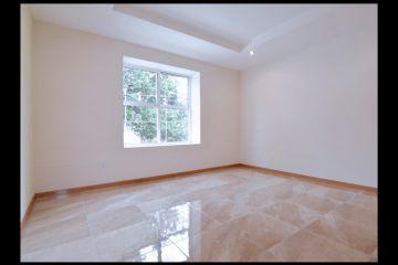 Foto de casa en venta en San Jerónimo Lídice, La Magdalena Contreras, Distrito Federal, 1477039,  no 01