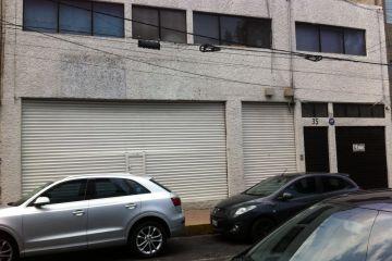 Foto de casa en venta en Tacubaya, Miguel Hidalgo, Distrito Federal, 2376678,  no 01