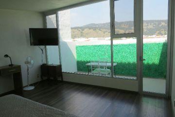Foto de casa en venta en Bosques de Santa Anita, Tlajomulco de Zúñiga, Jalisco, 2470015,  no 01